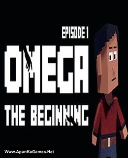 Omega: The Beginning – Episode 1 Pc Game