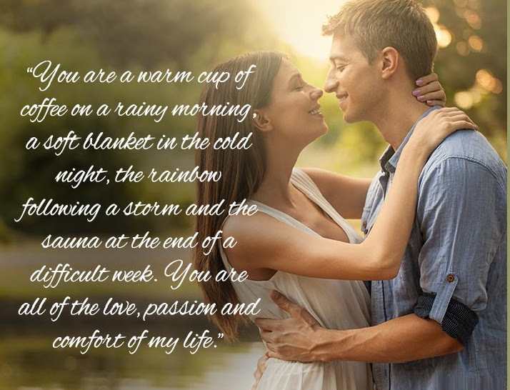 Romantic Love Quotes For Husband From Wife Husband Love Quotes