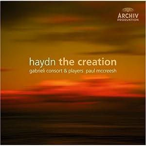 available at ArkivMusic