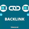 10 Cara Cerdas Memperoleh Backlink Berkualitas Untuk Blog