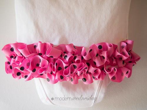 rufflebum-dk-pink