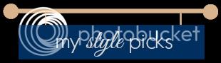 photo StylePicks_zpsd4d5b6f2.png