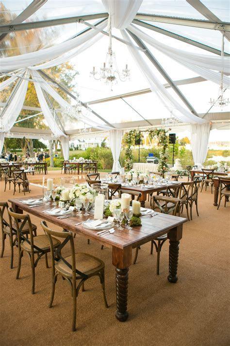 Beautiful Waterfront Maryland Wedding   MODwedding