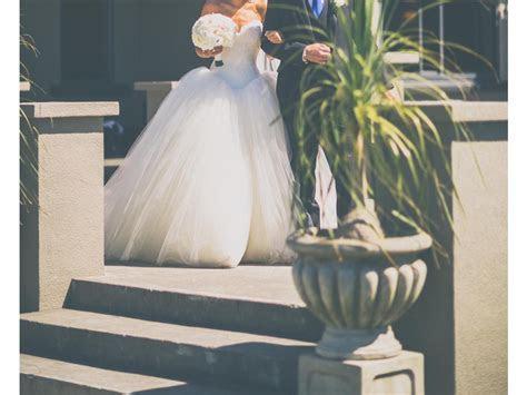 Celeb Quotes: Vera Wang Wedding Dress Bride Wars Kate