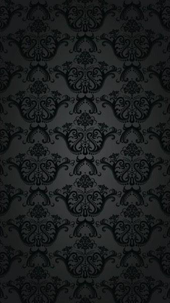 Daftar Dark Wallpaper Whatsapp Download Kumpulan Wallpaper Edge