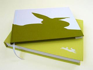 binth_bookbox
