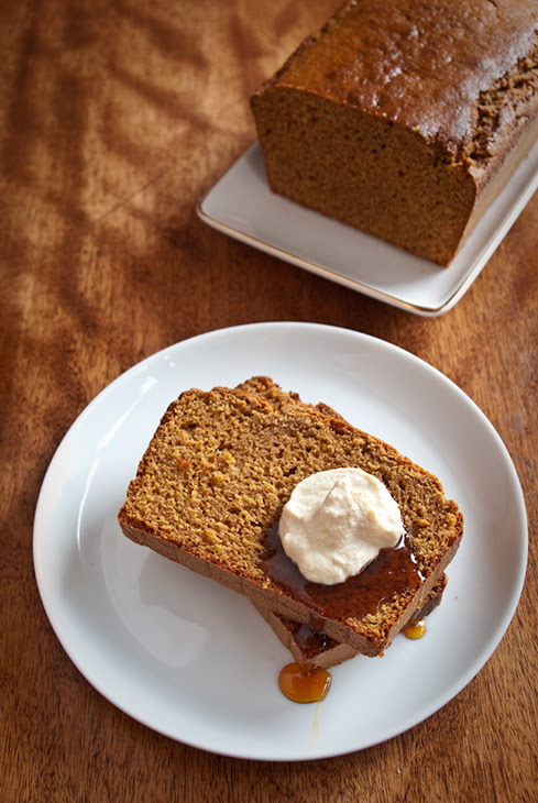 05_10---Gingerbread-2jpg