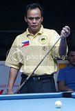 Fransisco Bustamante (Filipina)