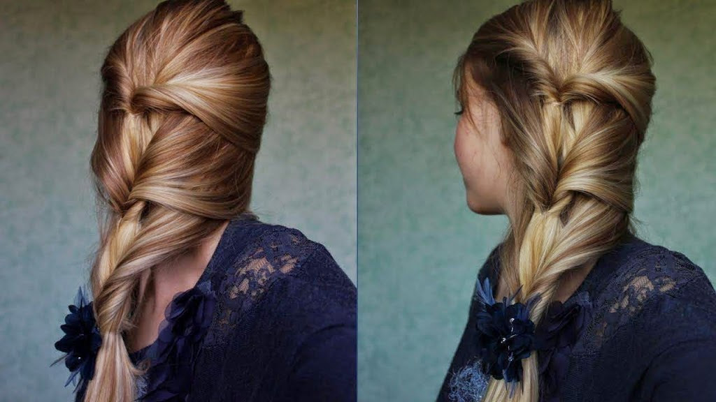 shop coiffure grossiste