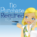 No Purchase Required