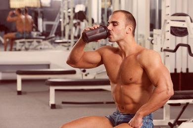 http://bodybuilder-95.blogspot.com/2013/06/Foods.html