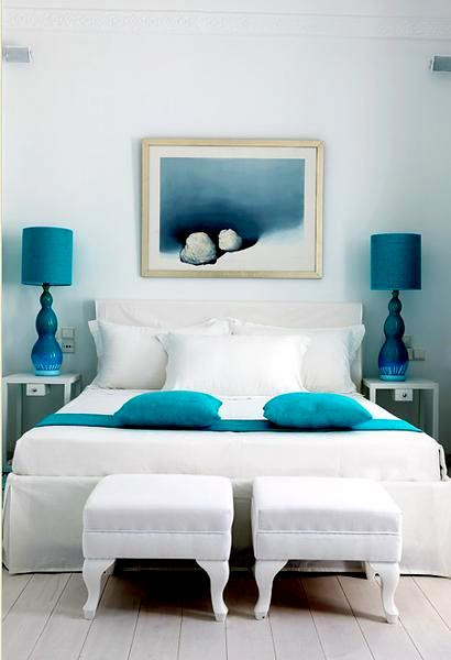 Scranton Pa. Apartments – White and Turquoise Living | Apartments ...