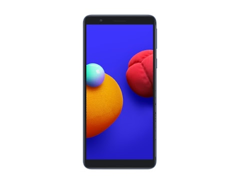 Best Smartphone Under 5000 INR - Samsung M01 CORE Learn More about the Product and Price compare on Lofty Choice