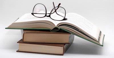 Plagiarisme = kemalasan intelektual