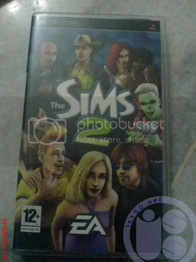 Photobucket - PSP UMD SIM 2