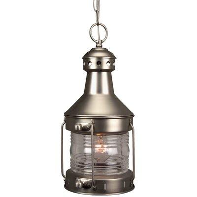 Brass Ceiling Lantern   Wayfair