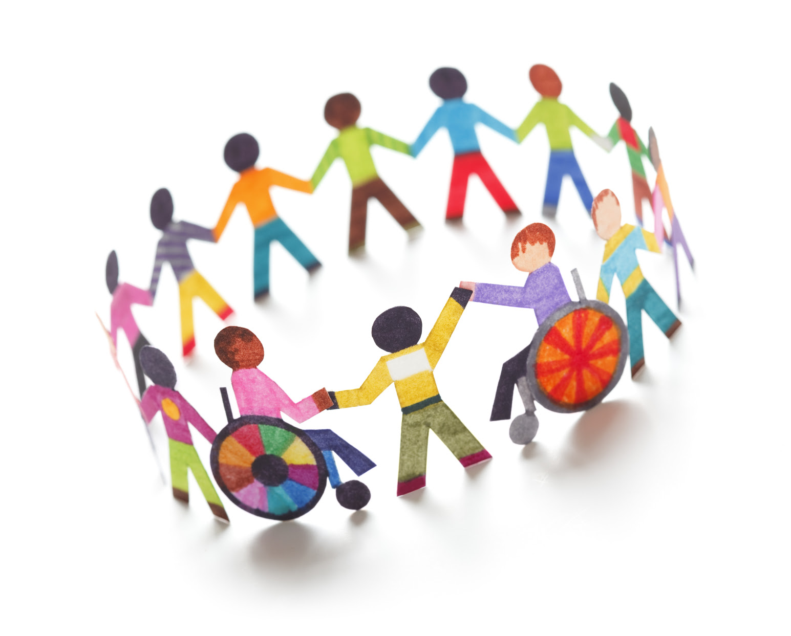 Bullying Among Youth with Disabilities