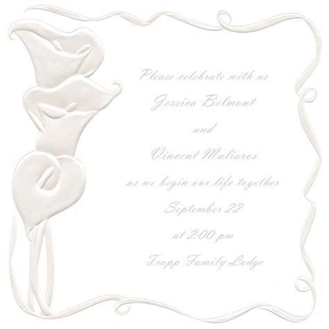 Cheap Blank Wedding Program Paper   softwarerogue