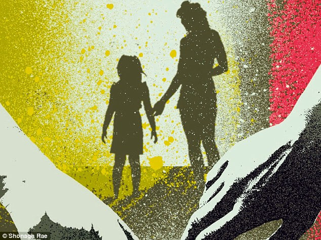One writer discovers that love doesn't always conquer all