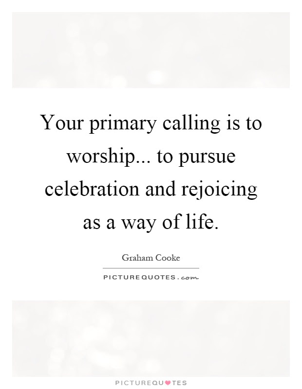 Celebration Quotes Sayings Celebration Picture Quotes Page 5