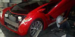 http://klimg.com/merdeka.com/i/w/news/2012/12/30/132771/250x125/duet-doktor-ugm-sempurnakan-mobil-listrik-dahlan-iskan.jpg
