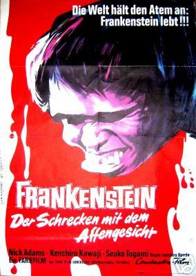 frankensteinconquers_german.JPG