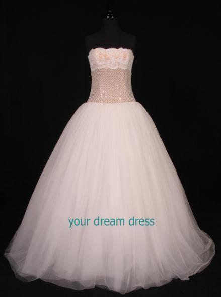 Monique Lhuiller 'Starlight' Dress. As worn in A