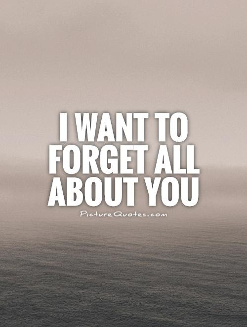 How Can I Forget You Quote Quote Number 676815 Picture Quotes