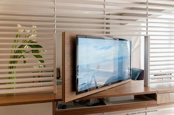 Intelligent Furnitures to Can MakeYour Life Smarter (34)