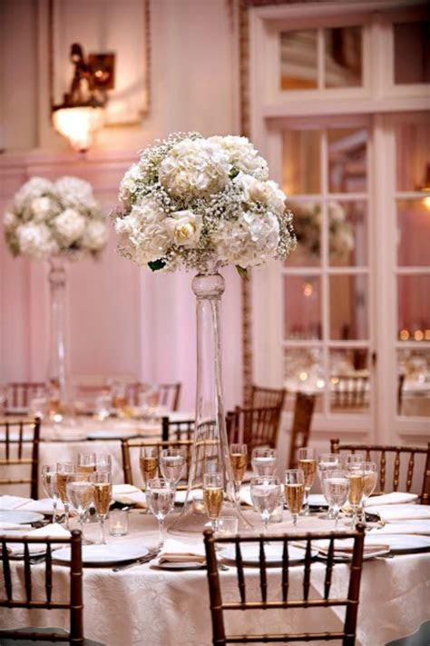 bourne mansion weddings  prices  wedding venues