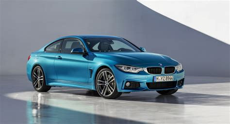 Best 2021 Bmw 2 Series Coupe Review
