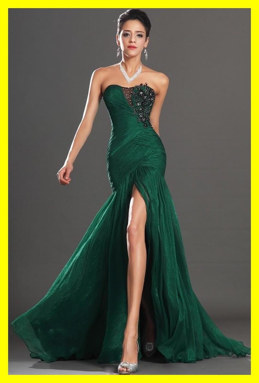 Plus size evening dresses malta