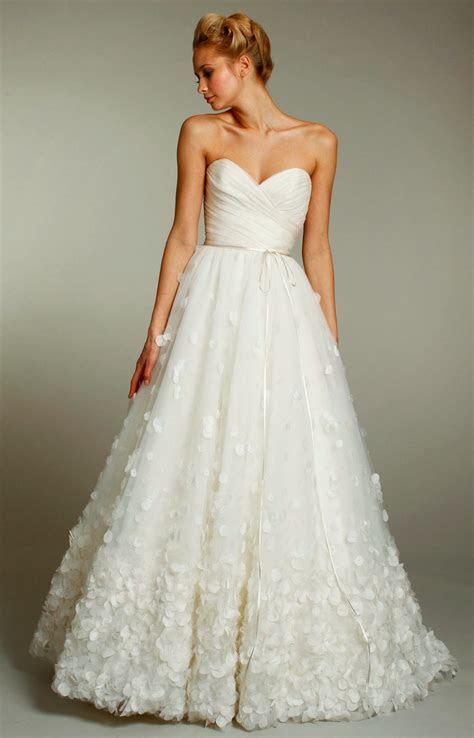 Cheap Ivory Wedding Dresses Under 100 Dollars Design Ideas