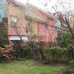 #pipera #iancunicolae #vila #inchiriere #suflower #compound #rent #olimob #o (25)