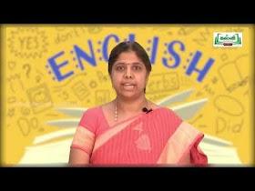 6th English Bridge Course