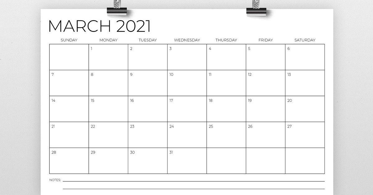 Ham Radio Contest Calendar 2022.2022 Calendar 11x17 Printable Calendar 2021
