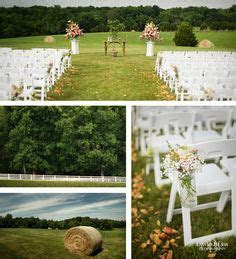 Wedding Ceremonies on Pinterest   United Church Of Christ
