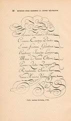 lettre deco p22