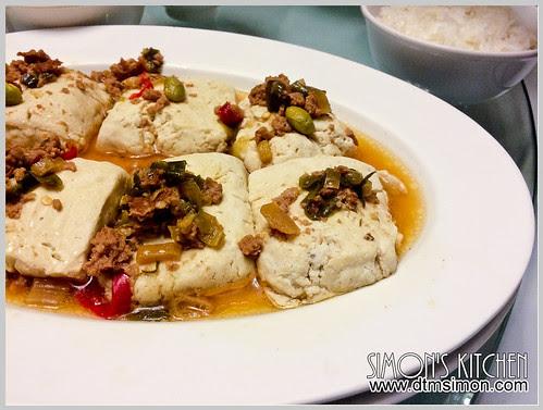 江浙秀蘭小吃22
