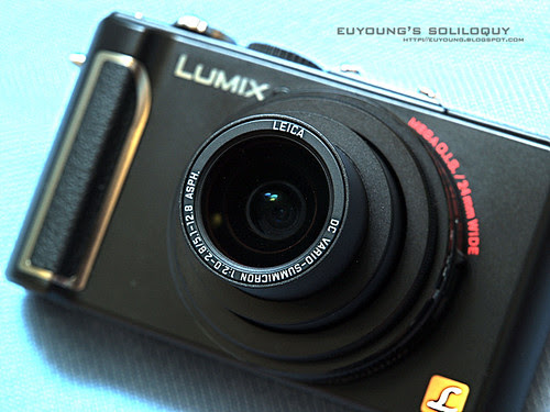 LX3_body8 (by euyoung)
