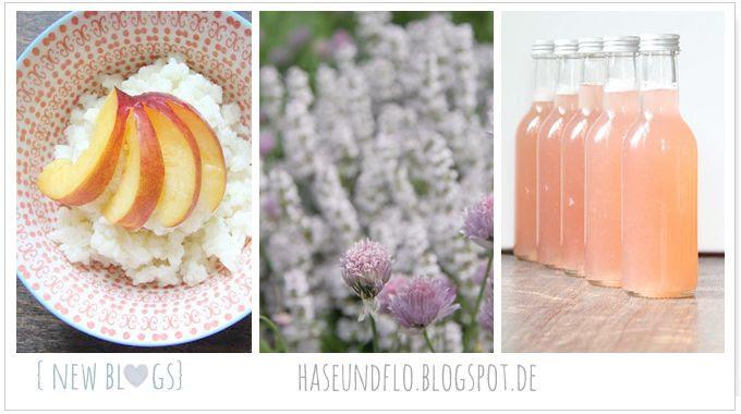 http://i402.photobucket.com/albums/pp103/Sushiina/newblogs/blogs11_zps5db718c0.jpg