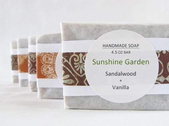 Free Printable Soap Labels Template from lh4.googleusercontent.com