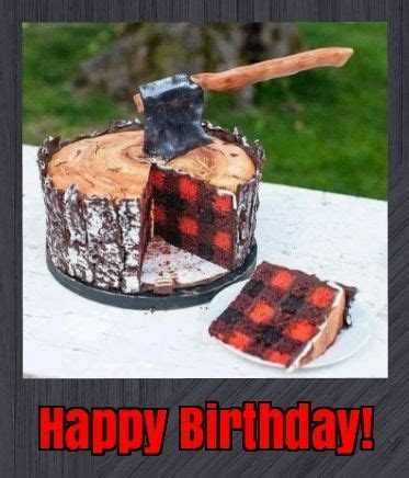 1486 best images about HAPPY BIRTHDAY Greetings   lechezz