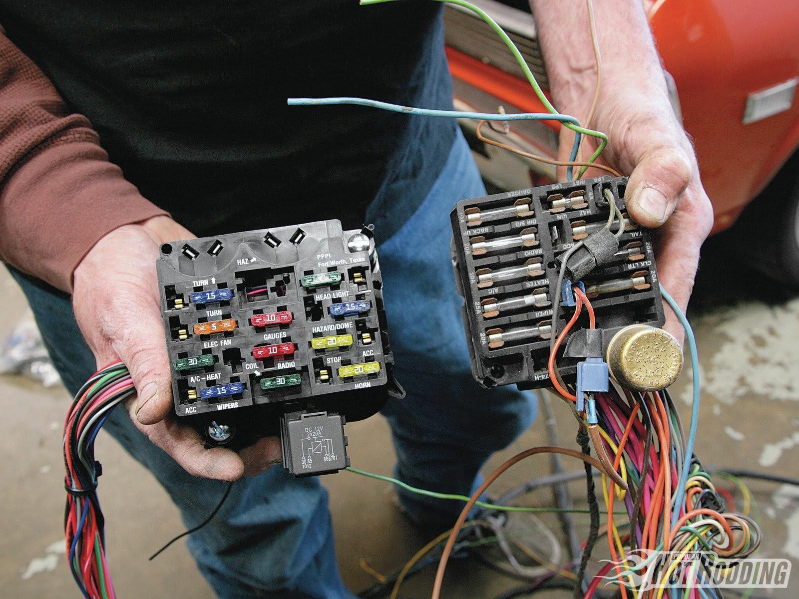 72 Nova Wiring Harness California Electric Guitar Ccd0095 Wiring Diagram Bege Wiring Diagram