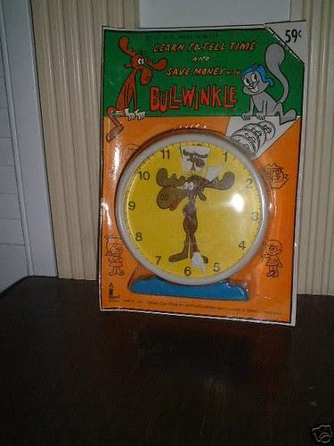 bullwinkle_clockbank