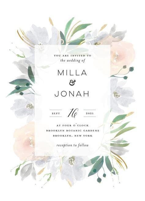 Best 25  Modern floral design ideas on Pinterest   Modern