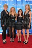 American Idol Season 11 Finale Red Carpet