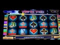 ᐈ Free Slots Demo Mode | Play for Free, Play for Fun, Practice All You Want Casino slots