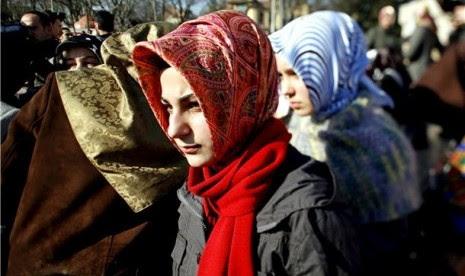http://static.republika.co.id/uploads/images/detailnews/islam-di-turki-ilustrasi-_130715114348-173.jpg