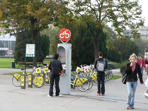 Vienna_Bikeshare
